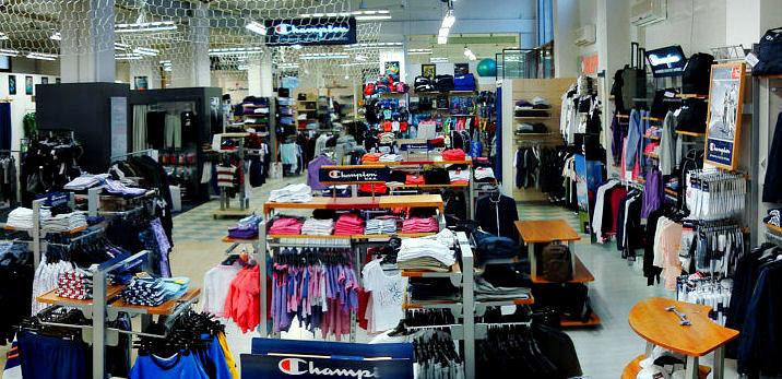Sport Accessori Ed Pisa Kronos Abbigliamento Sportivo w8n0OPk